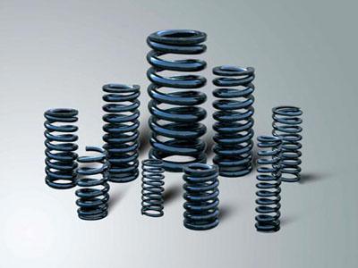 不锈钢弹簧厂家批发-质量可靠的不锈钢弹簧在哪买