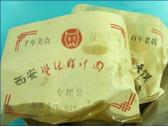 防油纸袋多少钱 沧州口碑好的防油纸袋供应商推荐
