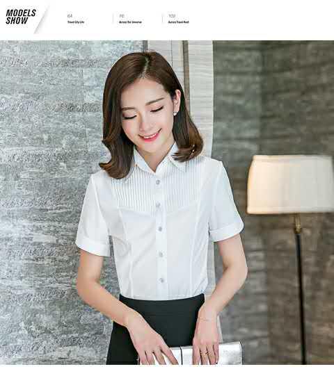 热卖职业装_一条龙服装提供好的职业装定做服务