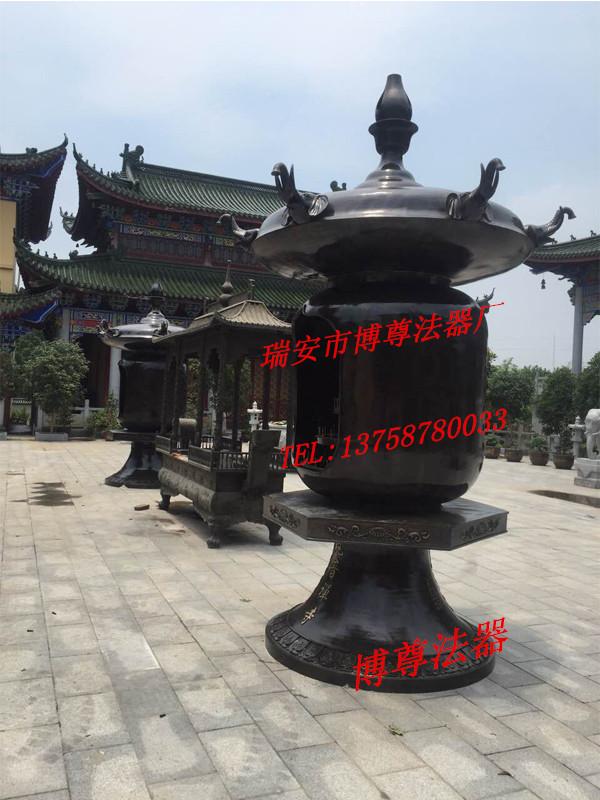 温州物有所值的蜡烛台供应-寺庙蜡烛台