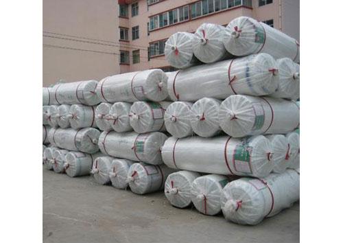 【质量走心】灌浆膜生产厂家#灌浆膜供应商——亚龙