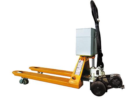 訂購磚廠輔助設備-泉州哪里有供應專業的磚廠輔助設備