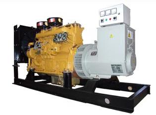 扬州上柴船用发电机组,江苏上柴船用发电机组品质保证