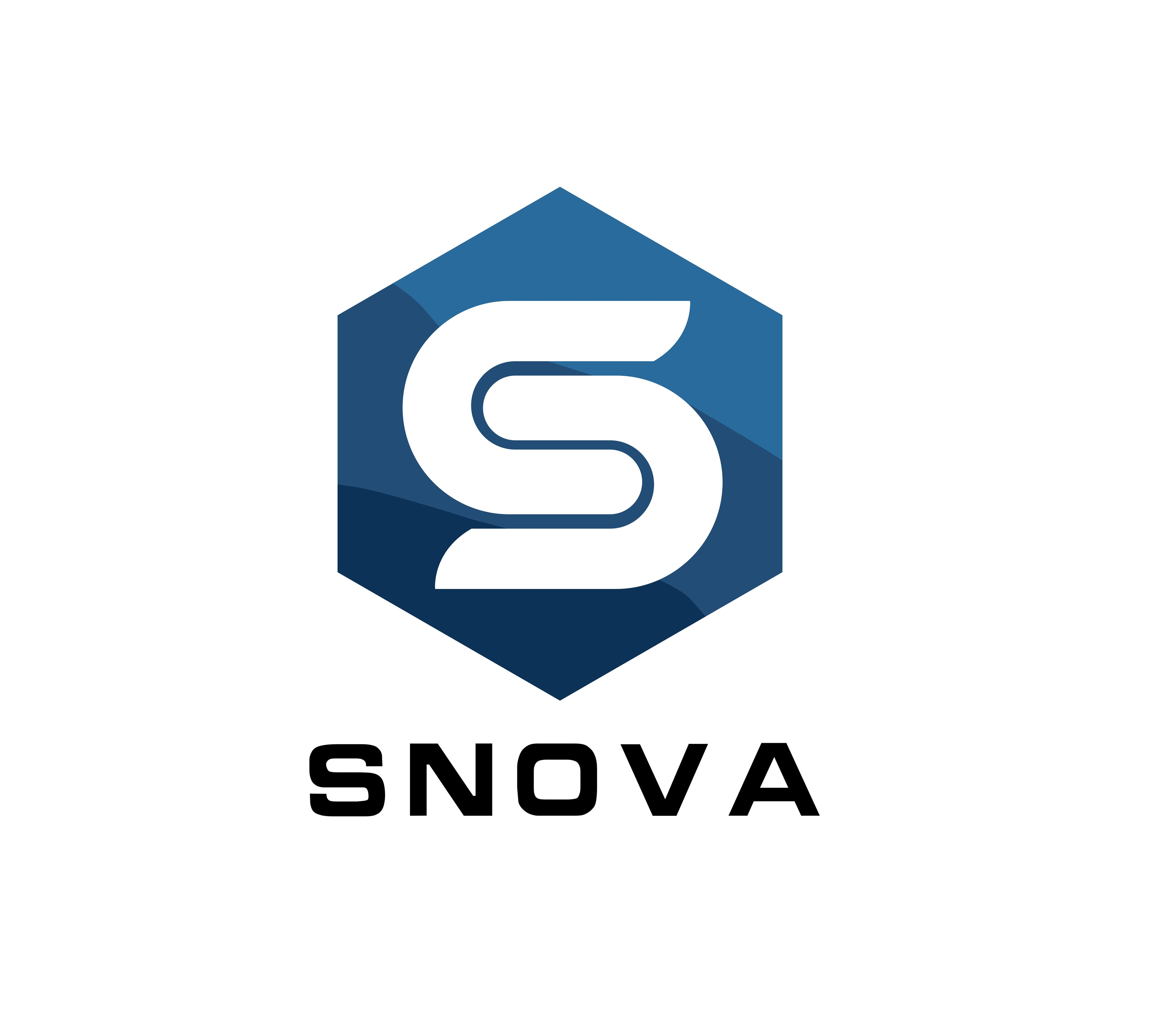 珠海市斯诺瓦科技有限公司
