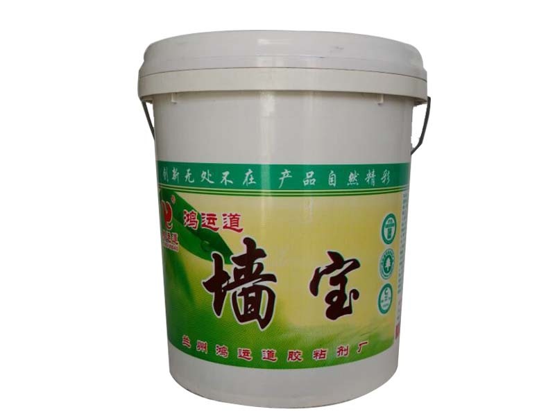 蘭州108膠-哪里有賣優惠的糯米膠