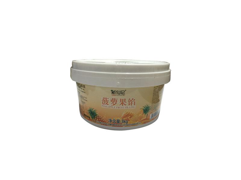 永益食品_兰州知名的食品原辅料供应商|青海食品原辅料哪家便宜