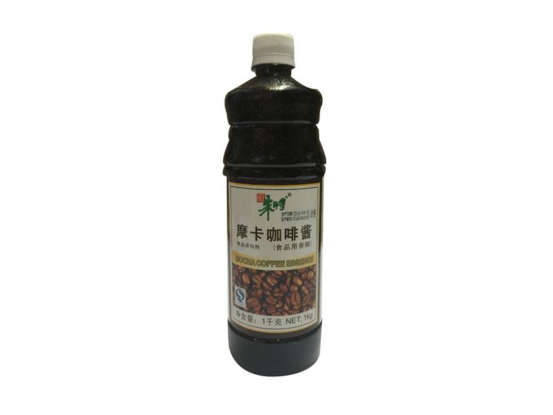 青海烘焙原料-西宁蛋糕原料-西宁烘焙原料