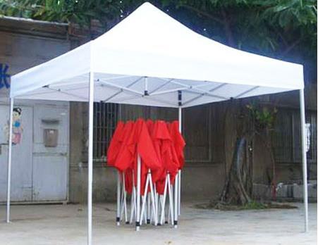 帆布帐篷拱门加工-专业的帐篷保举