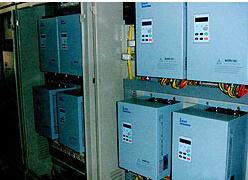 实用的喷泉控制系统品牌推荐     徐州喷泉控制系统