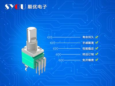 怎样才能买到价位合理的位移传感器-南京位移传感器批发