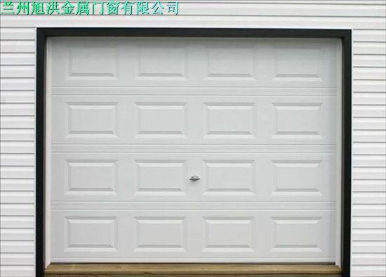 甘肃电动车库门-有品质的车库门哪里买