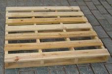 独具匠心!木质托盘生产厂家【天昊】木质托盘价格