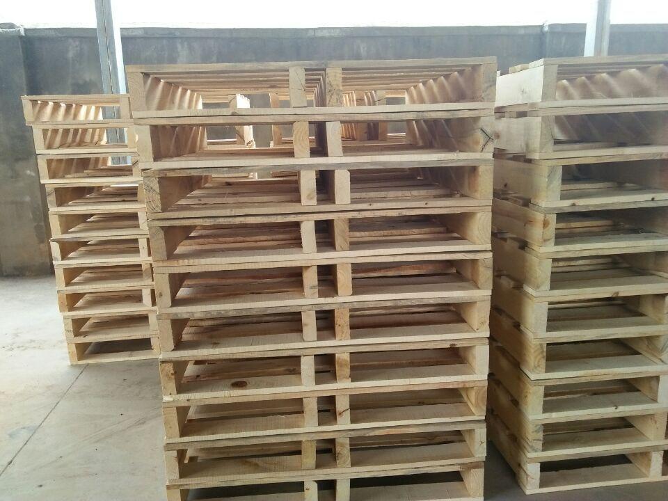 芜湖优质木托盘专业厂家-厂家批发芜湖优质木托盘
