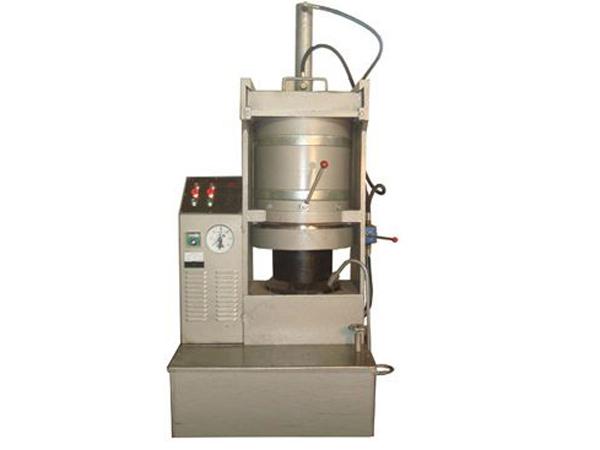 高质量的液压榨油机在哪可以买到-莱芜液压榨油机