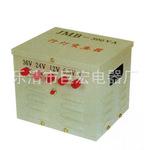 江苏变压器-照明、行灯控制变压器在温州哪里可以买到