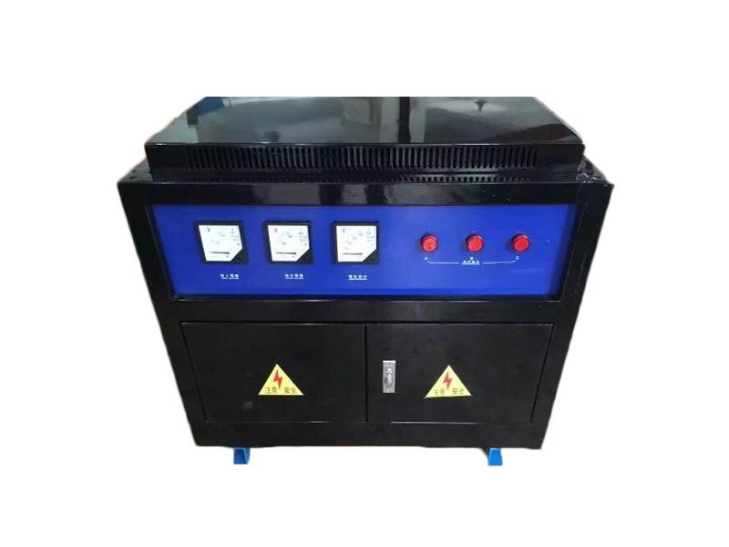 江苏变压器|销量好的照明、行灯控制变压器品牌推荐