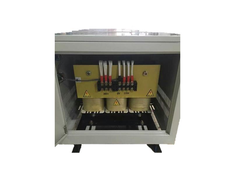 DM照明变压器_大量供应高质量的照明、行灯控制变压器