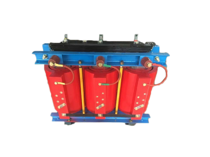 代理三相高压变压器,新品高压变压器市场价格