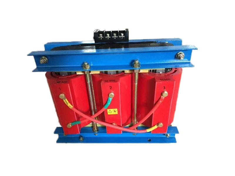厂家推荐三相高压变压器 温州优质的高压变压器哪里买
