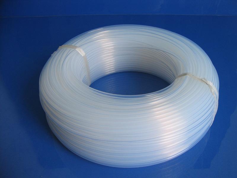 PTFE管-怎样才能买到质量不错的铁氟龙管