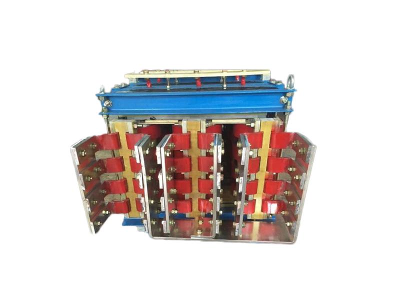 温州齐全校验配套变压器供应|变压器DDG型