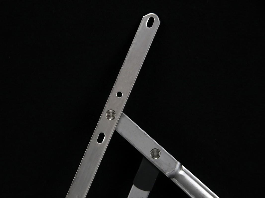肇庆哪里有专业的单支点窗撑|伸缩单支点窗撑