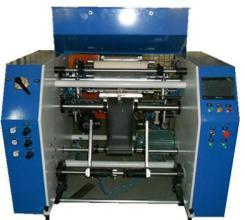 想买铜板纸卷筒压纹机上瑞安建升机械厂-铜板纸卷筒压纹机公司