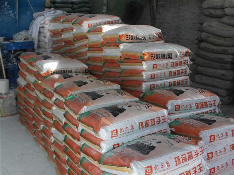 南宁防水腻子厂家-想要购买高品质腻子粉找哪家
