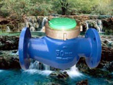 蘭州水表哪家好-買品牌好的水表-就選蘭州泰和
