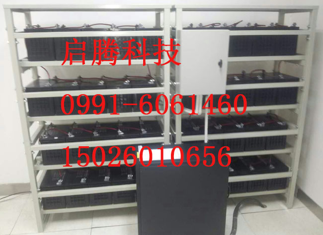 乌鲁木齐铅酸蓄电池经销代理商_质量好的乌鲁木齐铅酸蓄电池市场价格