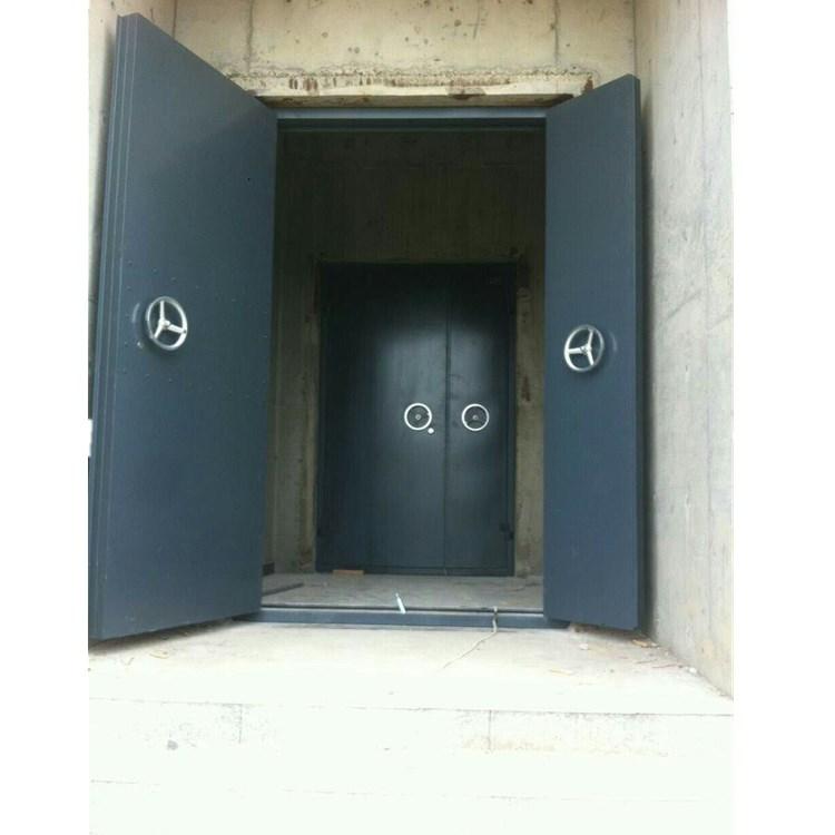 山东矿用防爆门-出售衡水质量好的矿用防爆门