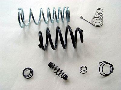 质量好的不锈钢弹簧在哪买 不锈钢弹簧厂家批发