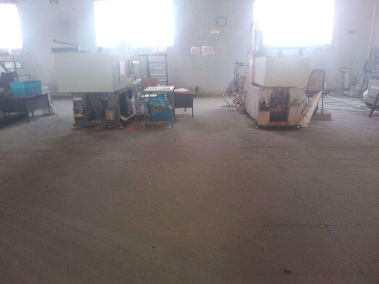 赤峰注塑加工-提供专业的注塑加工