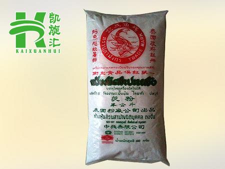 上海木薯粉-哪儿有批发实惠的泰国木薯粉