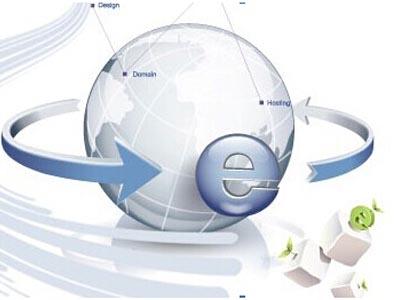 衡水區域優質衡水網站設計公司_衡水網站推廣代理