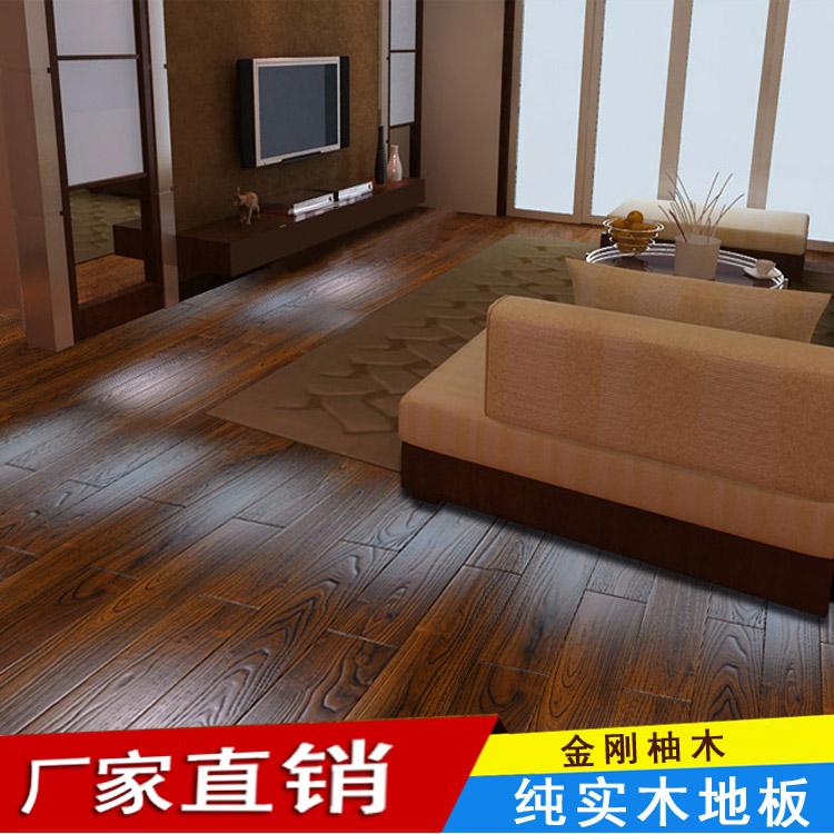 多層實木地板公司_優良的 多層實木地板公司