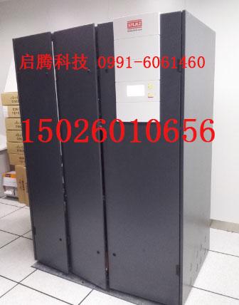 阿勒泰乌鲁木齐UPS电源总代理-乌鲁木齐新款乌鲁木齐UPS电源哪里买