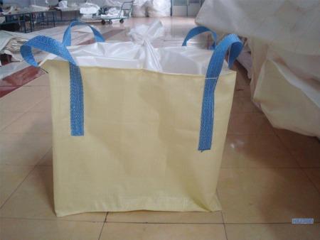 兰州集装袋-具有口碑的甘肃集装袋厂家倾力推荐