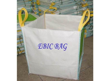 甘肃销量好的集装袋价位,兰州集装袋订做 兰州吨袋订做安达