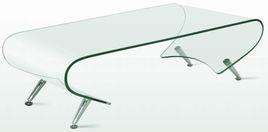 山東玻璃制造,品牌好的黃島舞蹈鏡低價出售