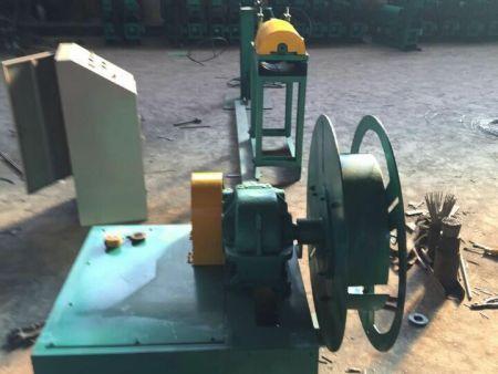 甘肃定制铝线cmp冠军国际的价格-河北cmp冠军国际机械厂生产