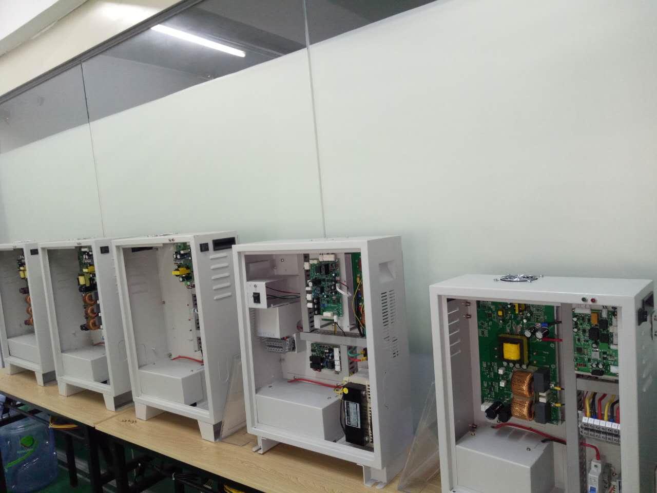 电梯轿厢装饰公司_想买质量好的电梯语音报站器就来宏佳合机电设备