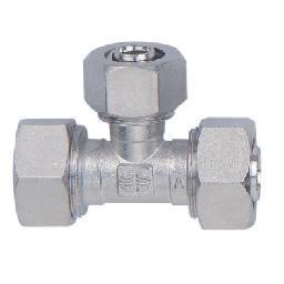 定西pvc排水管-哪里买品质好的pvc排水管
