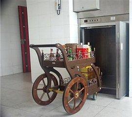 凉州杂物电梯价格-甘肃杂物电梯厂家品牌