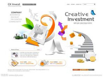 邯郸网页设计,邯郸网页设计制作,网页设计