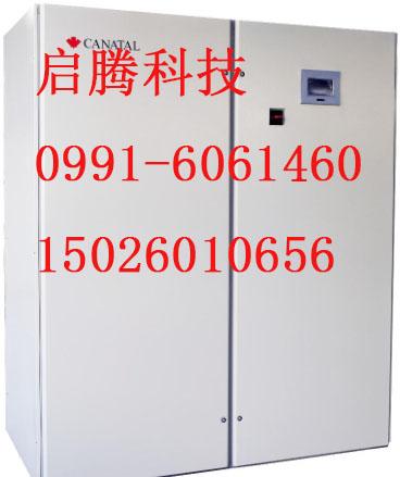 宁夏机房空调总代理_想买高性价宁夏机房空调,就来启腾科技新疆分公司