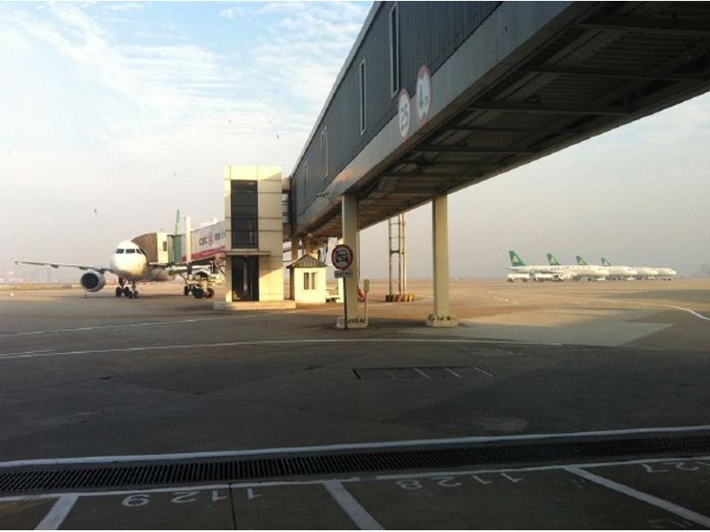 甘肃轿车运输-具有口碑的兰州行李托运公司在兰州广源物流公司