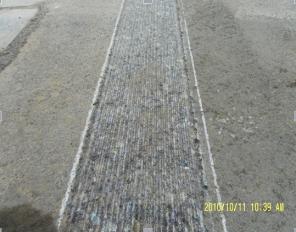 双组份代理-太原哪里可以买到口碑好的双组份防雪铲标线涂料