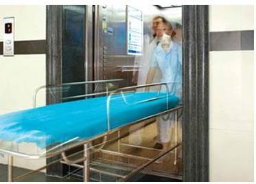 泉州病床電梯_廈門哪裏有供應口碑好的醫用電梯