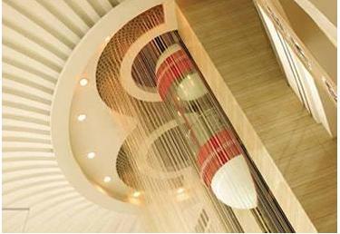 福建观光电梯-买质量好的观光电梯当然是到菱泰了